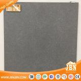 De hete Tegel van de Vloer van het Porselein van de Kleur van de Verkoop Grijze Plattelander Verglaasde (JX6617)