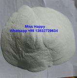等級のSmbs産業ナトリウムMetabisulfite 98%Min