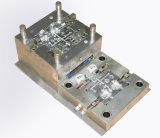 PP /ABS /PCのカスタムプラスチック鋳造物