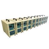 速い暖房の速度の産業携帯用誘導電気加熱炉
