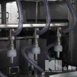 Botellas de agua totalmente automática Máquina de Llenado con Ce y ISO