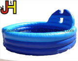 Надувные пены, надувные пена бассейн для продажи