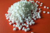 Plastic CaCO3 Vuller Masterbatch voor PE/PS