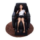 Новый самомоднейший многофункциональный домашний стул Rt6910A массажа