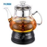 tipo cinese caldaia di cottura a vapore 1.0L di tè elettrica con il POT