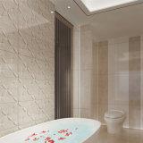 Nuove mattonelle della parete interna di disegno 300*900mm per la stanza da bagno