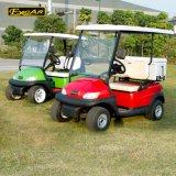 Мини-дешевые цены батарею тележки со льдом поле для гольфа