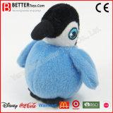 China-billig angefülltes Tier-Plüsch-Spielzeug-weicher Pinguin