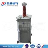 50kVA-100000kVA統合された変圧器のテストベンチか変圧器の試験制度