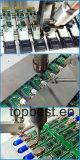 Het Lassen van de Raad van PCB en de Automatische Solderende Machine van de Hoge Precisie LED360, Sluitend Machine, Voedend Machine
