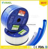 Sillón dental piezas de repuesto de aire Unidad Dental Putube Tubo de agua