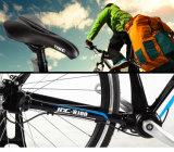 بالجملة متحمّل عديم سلسلة درّاجة يرحل درّاجة [هي برسسون] [دريف شفت] لأنّ [إبيكس] [إبيسكلس] وكهربائيّة درّاجة درّاجة