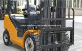 Hoher Kosten-Leistung Sunion Gn25D (2.5t) elektrischer Gabelstapler