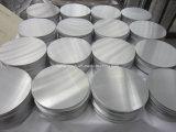 Провинции Хэнань Xinyu цепь DC алюминиевый лист круг для кухонных