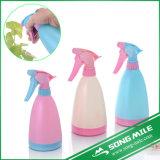 Garten-Wasser-Pumpen-Haushalts-Reinigungs-Handtriggersprüher