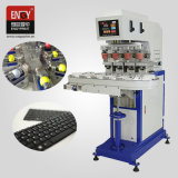 Impresora china del tempo de la impresora de la pista de la máquina de la impresora de la pista del surtidor