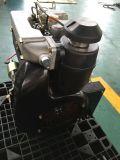 R292 22HP lijn-TweelingDieselmotor