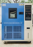 De programmeerbare Constante Apparatuur/de Kamer van de Test van de Vochtigheid van de Temperatuur