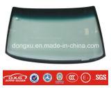 ヒュンダイによって薄板にされる前部ガラスのための車ガラス