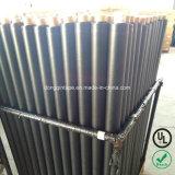Reichweite genehmigtes Isolierungs-Band riesiger Rolls mit starkem Kleber für elektrischen Schutz (0.13mm x 1250mm x 20m)