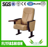 Preiswerter allgemeiner Möbel-Theatersiting-Stuhl für Verkauf (OC-158)
