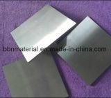 Plaat van de Schijf van het Nitride van het silicium Si3n4 de Ceramische