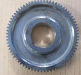 Het Toestel van de nokkenas voor 170f 178f 186f Dieselmotor