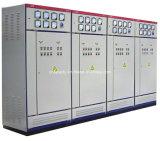 Ggdシリーズ低電圧固定電気スイッチパネル・ボードのキャビネット