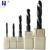 Anufacture High Quality Drill Bits clouded