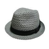 Red Hat Fedora Core с боковой карман (JRX016)