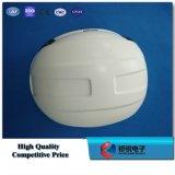 Standard a regolazione automatica del casco di sicurezza di formati En397, Ce, iso diplomato