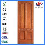 Торонто наиболее поздно конструирует дверь древесины домашней комнаты