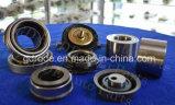 Roulement de moyeu de roue (CAD) de Swift Suzuki28580044