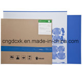Piatti termici di stampa commerciale (P8)