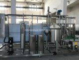 Uht Tubes Sterilizer Machine