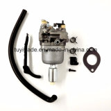 Carburador para Briggs & Stratton 699916 794294 motor do carburador 21b000 de Nikki
