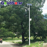 Indicatore luminoso di via solare di alta qualità 30W