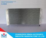 Kondensator für Amanti (03-) mit Soem 97606-3f000 für Hyundai