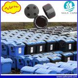 860~930MHz bac à déchets Worm RFID Tag pour Asset Management