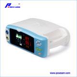 O oxímetro de pulso para mesa portátil (MP-T)