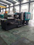 A poupança de energia 650t Máquina de Moldagem por Injeção de Plástico