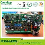 Fabricação de PCB Protótipo Fast-Turn OEM com serviço PCBA