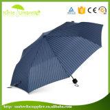 صنع وفقا لطلب الزّبون كلّ أنواع مظلة [أوف] مقاومة