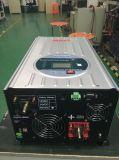 1kw 2kw 3kw LCD weg vom Rasterfeld-hybriden Solarinverter mit MPPT Controller