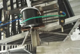 Hot Sale d'une position interrupteur à bascule du contrôleur pour incubateurs