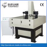 Tagliatrice Waterjet di CNC per la pietra di macinazione