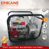 4 Inches Gasoline General-Purpose Engine Toilets Pump with Factory Price
