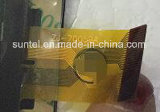 Zj 70059Aのための中国のブランドのタブレットのタッチ画面