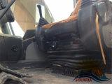 Verwendeter ursprünglicher Gleisketten-Exkavator des Japan-Gleiskettenfahrzeug-320d für Verkauf