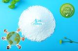 Min 98% de tratamiento de superficie el sulfato de bario precipitado para la pintura